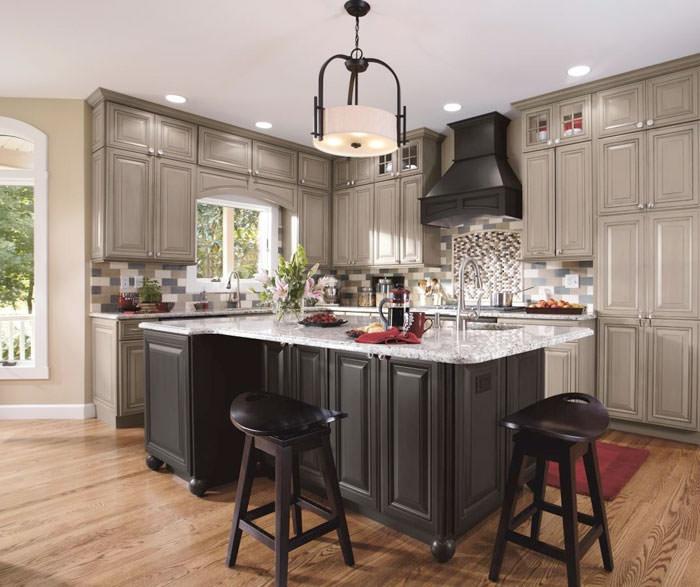 Kitchen Renovations (732) 272-6900