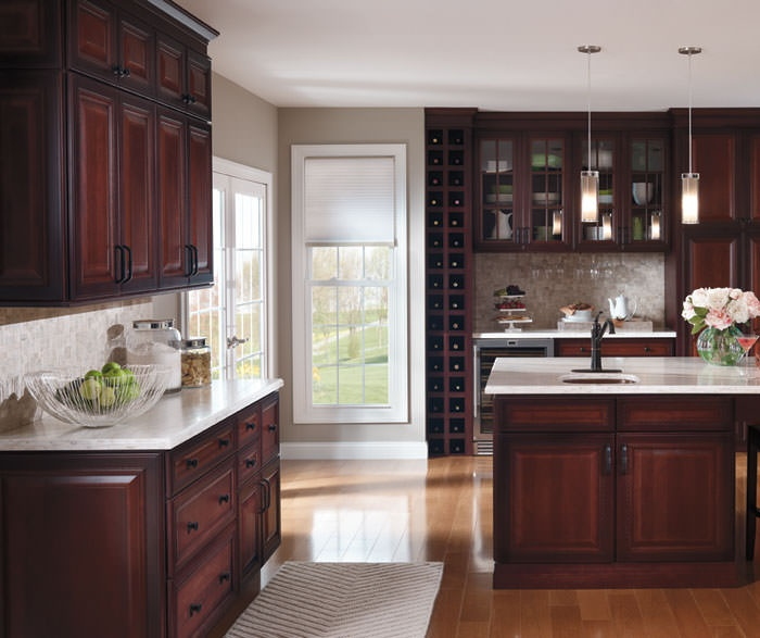 Kitchen Design Center Nj Modest