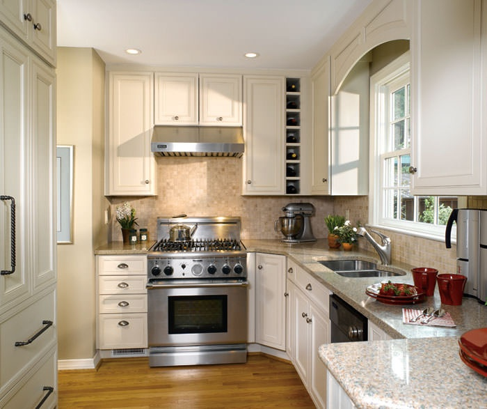 Kitchen Cabinets Renovation: Kitchen Renovations (732) 272-6900