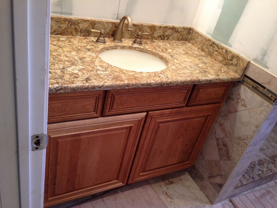 Bathroom remodeling nj bathroom showrooms nj 732 272 6900 for Bathroom remodeling nj