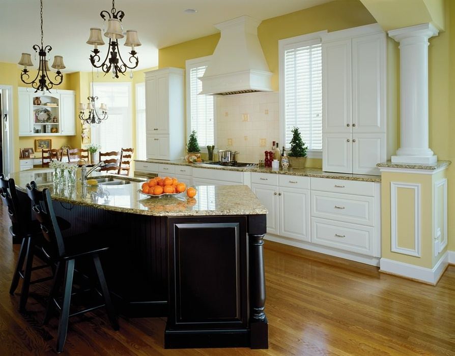 Kitchen design center nj modest for Kitchen design center