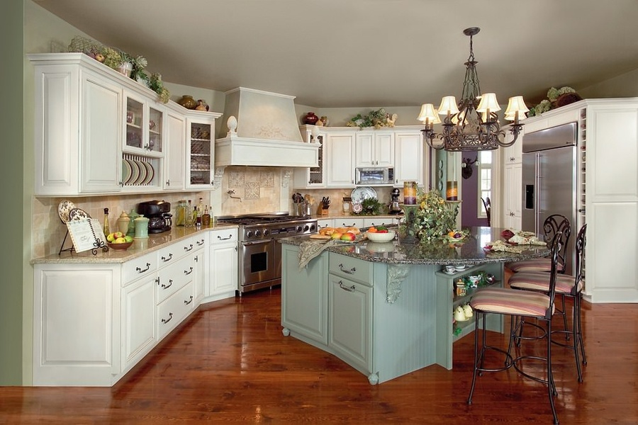 Kitchen remodeling nj kitchen renovations 732 272 6900 Kitchen and bath design center lake hopatcong nj