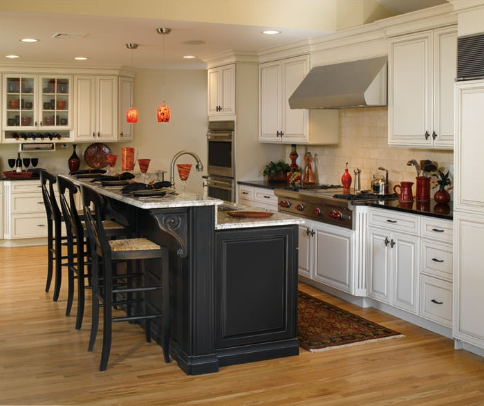designing my kitchen kitchen remodeling nj kitchen renovations 732 272 6900 3308